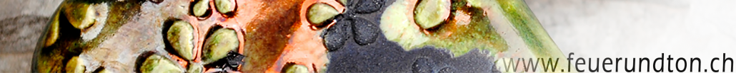 feuerundton